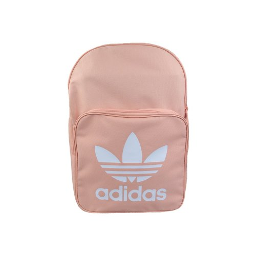 Adidas Clas Trefoil Backpack DW5188 unisex Pink backpack