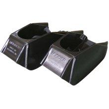 BushWear Mudders Mud Floatation Shoes