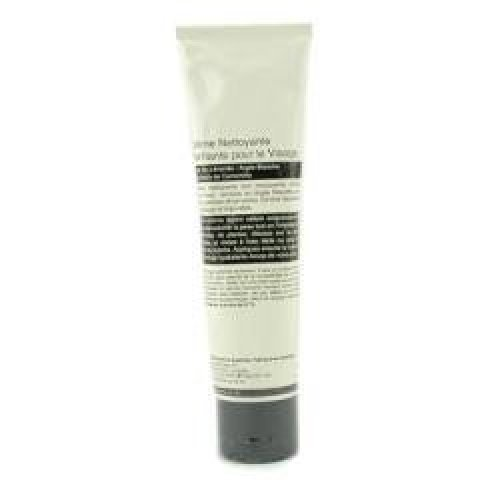 Aesop Cleanser 3.6 Oz Purifying Facial Cream Cleanser (Tube) For Women