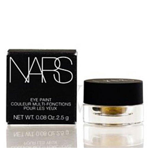 Nars NARSELG7-Q 0.08 oz Iskandar Eye Liner Gel