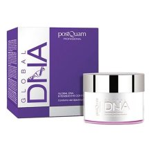 Treatment for Eye Area Global Dna Postquam