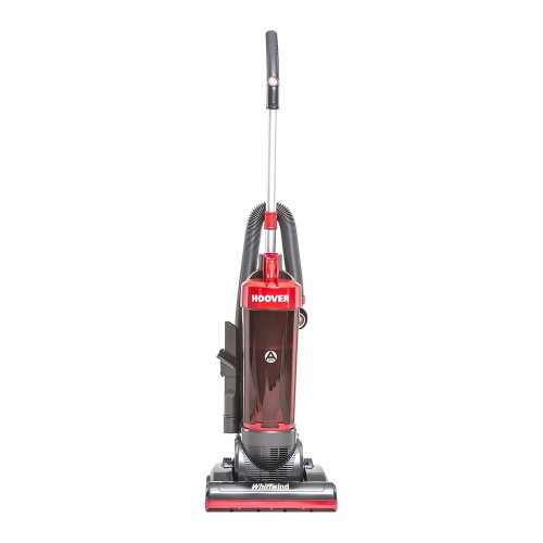 Hoover Whirlwind WR71WR01 | Bagless Upright Vacuum Cleaner