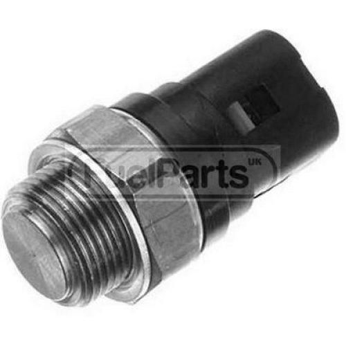 Radiator Fan Switch for Renault Laguna 2.2 Litre Diesel (07/96-01/00)