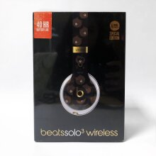 Beats Solo3 LINE - AAA Quality Replica (Limited edition Bear)