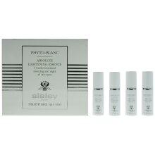 Sisley Phyto-Blanc Absolute Whitening Essence 4 x 5ml - 4 Weeks Treatment