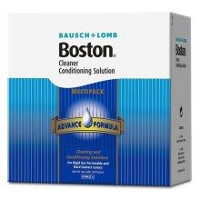 Boston Advance Formula Multipack