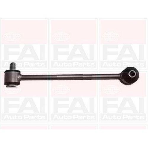 Rear Stabiliser Link for Mercedes Benz 260 2.6 Litre Petrol (10/85-12/92)