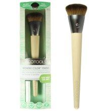 Ecotools Wonder Colour Make Up Brush