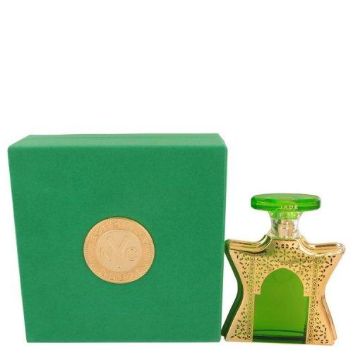 Bond No. 9 Dubai Jade by Bond No. 9 Eau De Parfum Spray 3.3 oz
