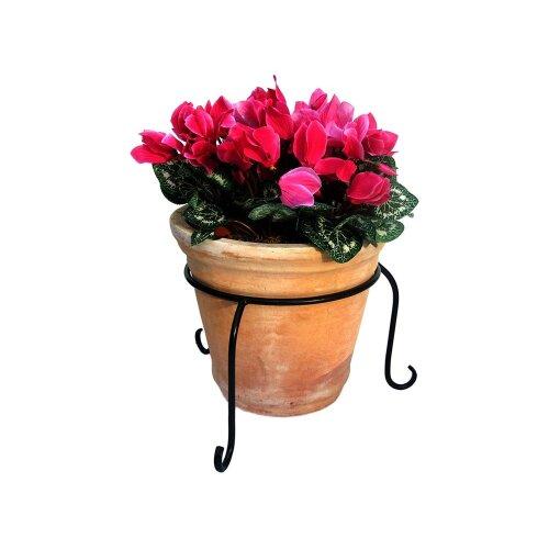 """Flower Pot Ring - 10"""" Diameter"""