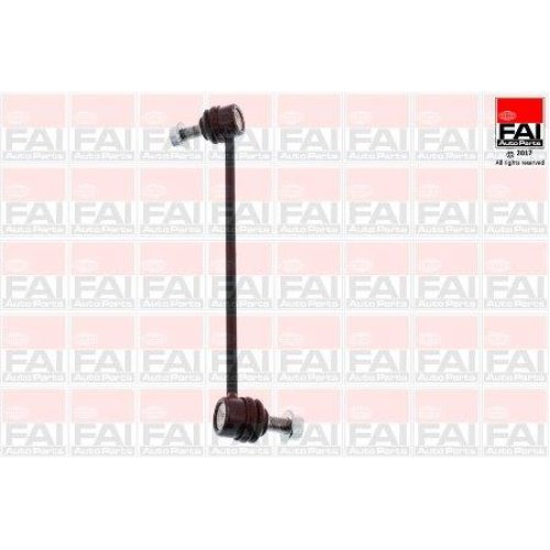 Front Right FAI Wishbone Suspension Control Arm SS9288 for Vauxhall Mokka 1.4 Litre Petrol (09/12-12/17)