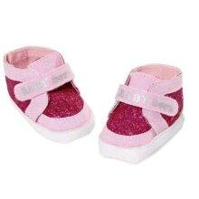Sneakers pink 6,5 x 3 x 4 cm