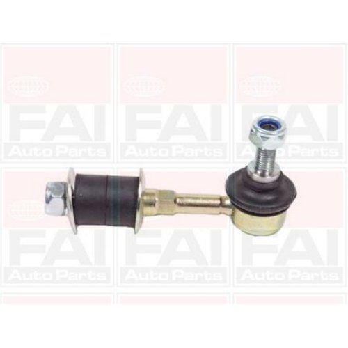 Rear Stabiliser Link for Volvo V40 1.8 Litre Petrol (05/00-08/04)