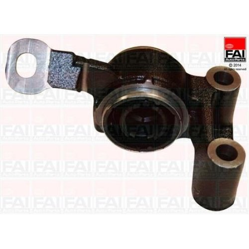 Front Suspension Arm Bush Litre Petrol (Lower) for Mini Convertible 1.6 Litre Petrol (01/10-12/16)
