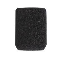 Shure A85WS Windscreen, Black