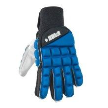 Byte Club Field Hockey Senior Single Left Handed Glove