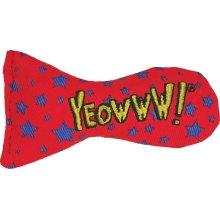 Yeowww Cat Toys