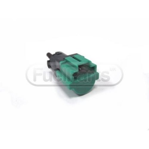Brake Light Switch for Peugeot 5008 1.6 Litre Petrol (01/10-Present)