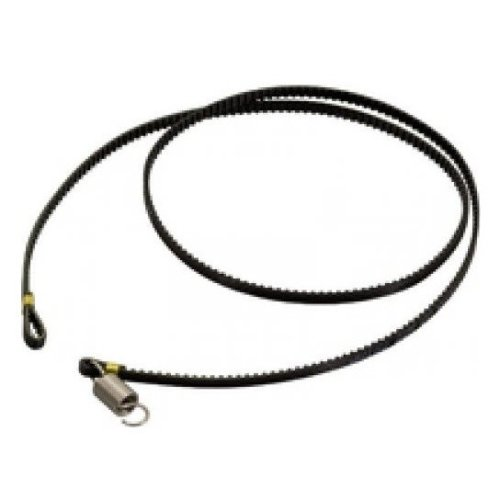 Lexmark 40x5214 Multifunctional Belt