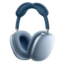 Apple AirPods Max | Sky Blue Wireless Bluetooth Headphones | MGYL3ZM/A