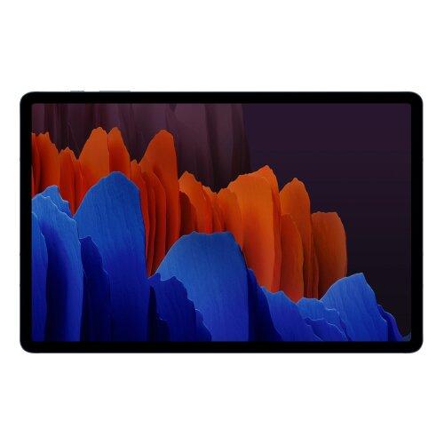 Samsung Galaxy Tab S7+ Wi-Fi SM-T970 8GB/256GB 12.4-inch Tablet - Mystic Navy