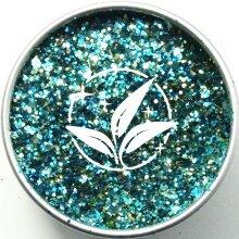 EcoStardust Poseidon Biodegradable Glitter Shine Range