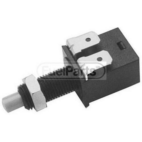 Brake Light Switch for Peugeot 205 1.1 Litre Petrol (10/83-01/88)