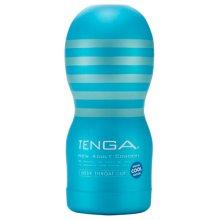 Tenga Cool Deep Throat Cup  Toys for men Tenga - Tenga