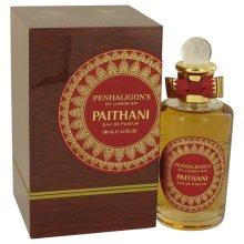 Paithani by Penhaligon's Eau De Parfum Spray (Unisex) 3.4 oz