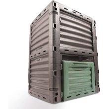 Gr8 Garden Composting Box - 300L