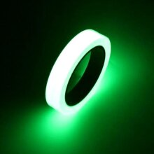 3 Meters Tape Self-adhesive Glow In The Dark Safety Stage Home Decorations