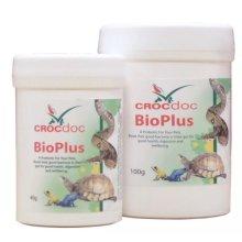 40g BioPlus Probiotics -  Sick Reptile Supplements