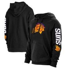 Men's Hooded Sweatshirt Phoenix Suns Pullover Hoodie Sport Tops