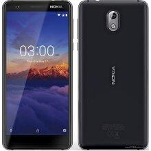 Nokia 3.1 Single Sim   16GB   2GB RAM - Refurbished