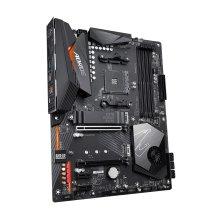 Gigabyte Aorus AMD X570 Elite Motherboard X570 AORUS ELITE
