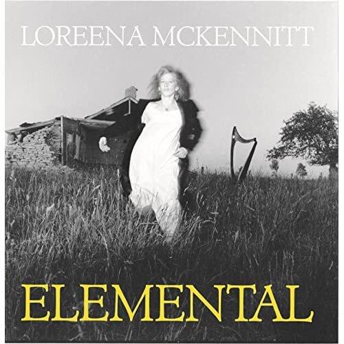 Elemental [VINYL]