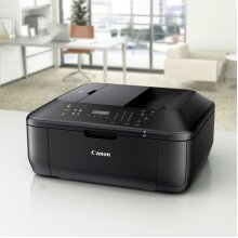 Canon Canon Multifunctional Pixma MX475 Fax Wifi - Refurbished