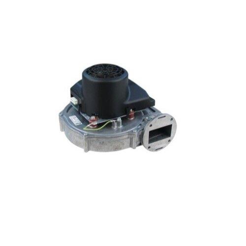 Ideal IMAX Fan W60-W80 (P) 172642