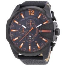 DIESEL DZ4291 men's watch