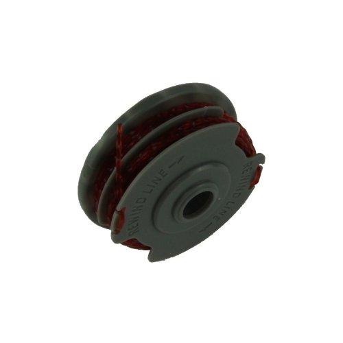 Flymo Power Trim PWT23 (9648641-25) FLY021 Spool & Line