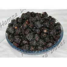 Freshly Arrived 1 KG quality juice Ajwa al madinah Dates Gift Box Kajoor khajoor khejoor From Madina 1KG