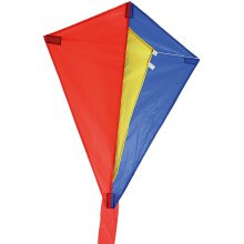 Brookite 3453 Traditional Cutter No.2 Kite