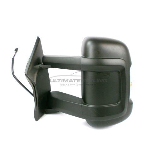 Ajusa Replacement Intake Manifold Gasket 13246700