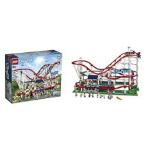 LEGO Action Figures & Playsets