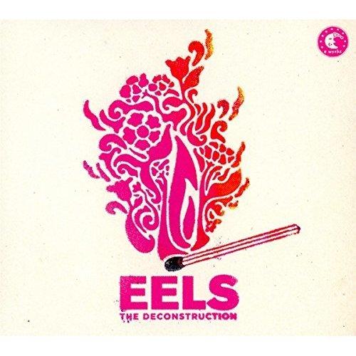 Eels - The Deconstruction [CD]