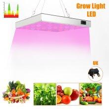 3000W LED Grow Light Hydroponic Full Spectrum Indoor Plant Light Board