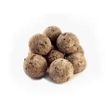 150 x 90g Energy Boost Fat Balls (No nets)