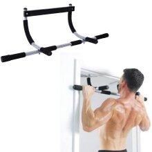 Multifunction pull-up bar door bar stretch bar Body Training