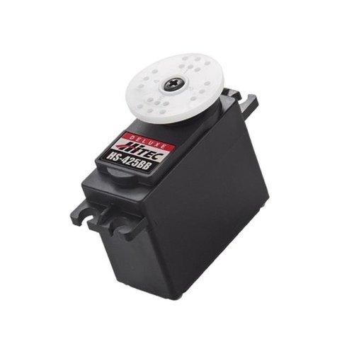 Hitec RCD HRC31425S HS-425BB Pro BB Universal Servo