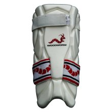 Woodworm Pro Cricket Arm Guard / Forearm Protector